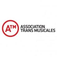 Les Trans Musicales